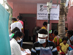 nimtala_clinic_back