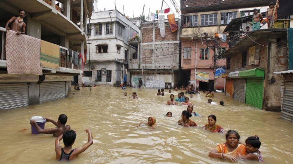 monsoon pic 2